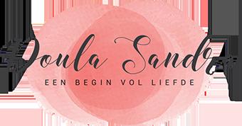 Doula Sandra, een begin vol liefde | Geboortecoach in Sliedrecht